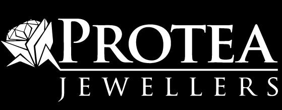 Protea Jewellers